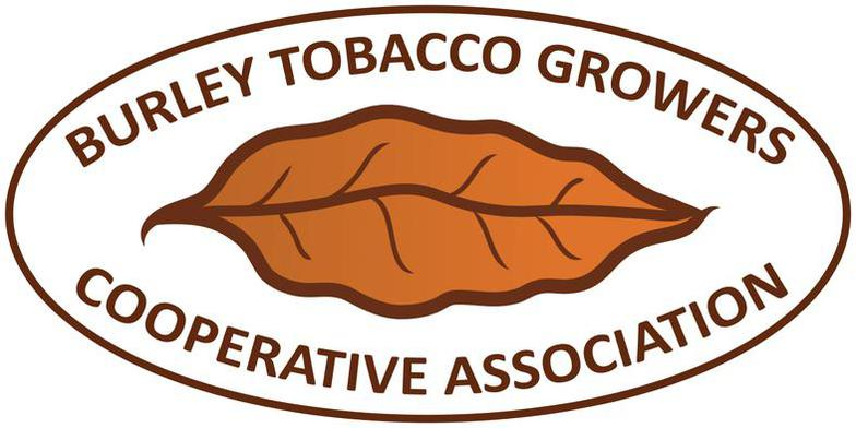Burley Tobacco Growers Cooperative Association ScholarshipProfile Picture