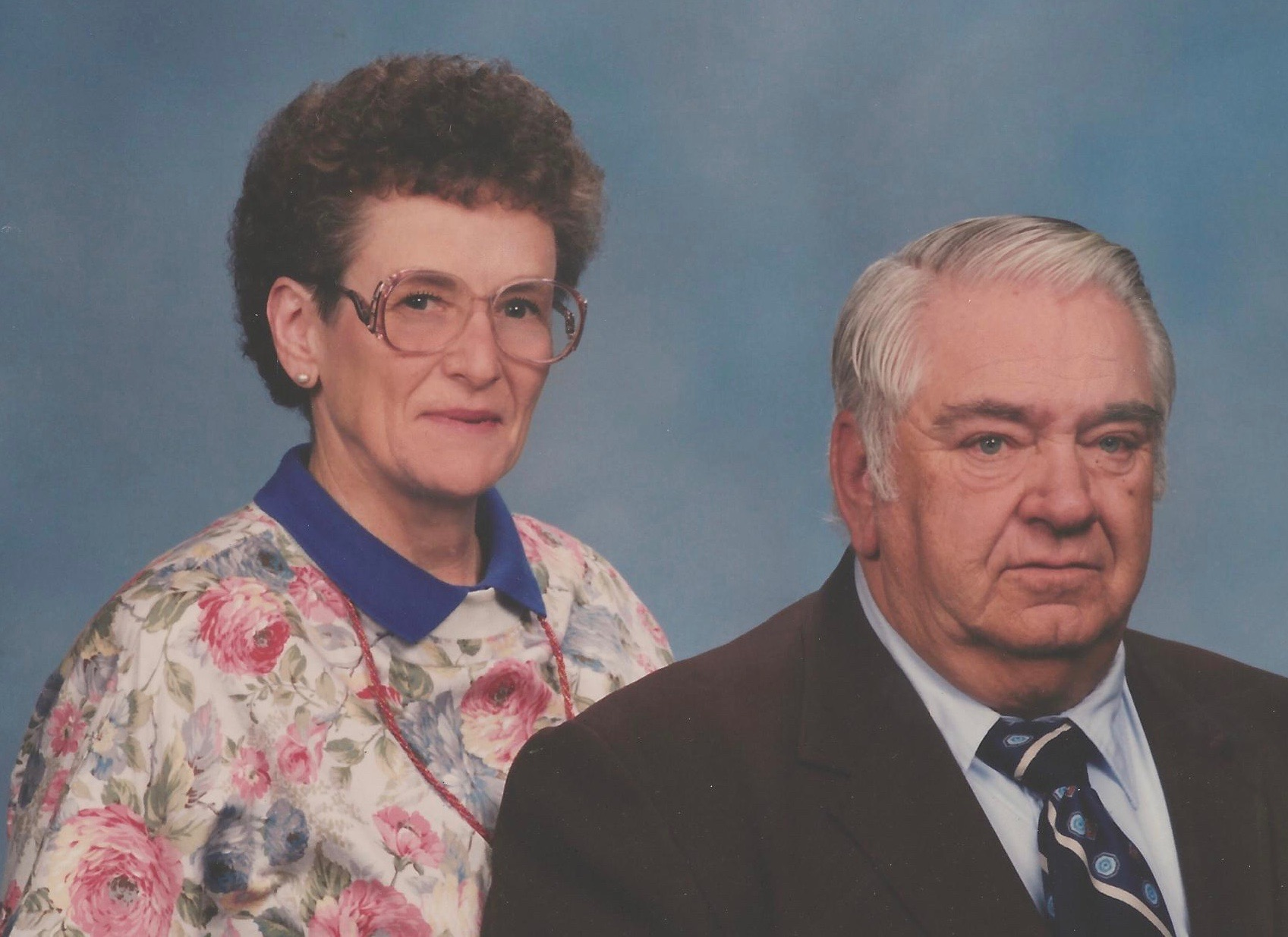 Bobby & Shirley Kelley Excellence in Education AwardProfile Picture