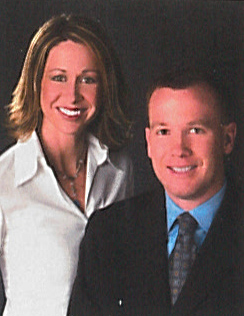 Brian and Jennie (Otto) Williamson ScholarshipProfile Picture