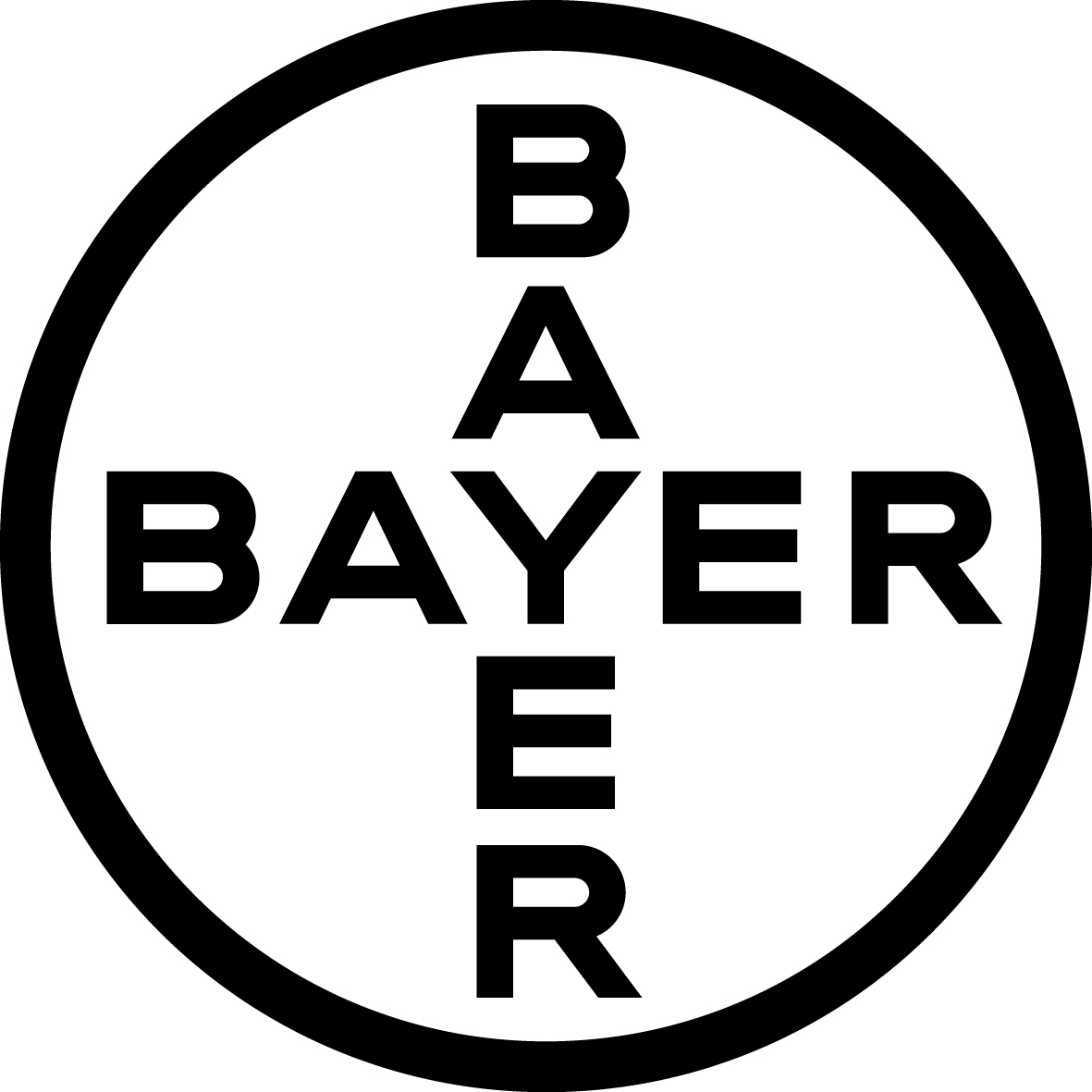 Bayer ScholarshipProfile Picture