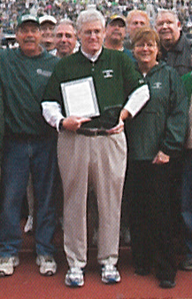 Jim & Ruth Williams Memorial ScholarshipProfile Picture