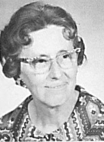 Ruth Miller ScholarshipProfile Picture